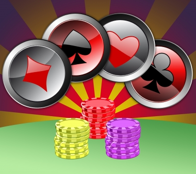 Tens or Better Videopoker | Casino.com Schweiz
